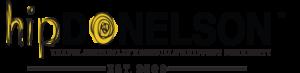 HIPD_logo