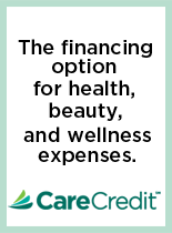Care_credit_icon