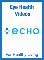 EyeHealthVideo_button