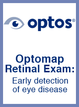 Anderson Eyecare Optos_icon