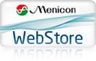 Anderson Eyecare Hermitage Web Store